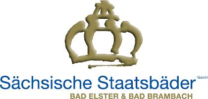 Sächsische Staatsbäder